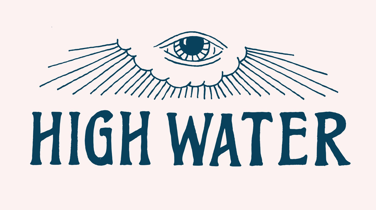 high water music festival logo2
