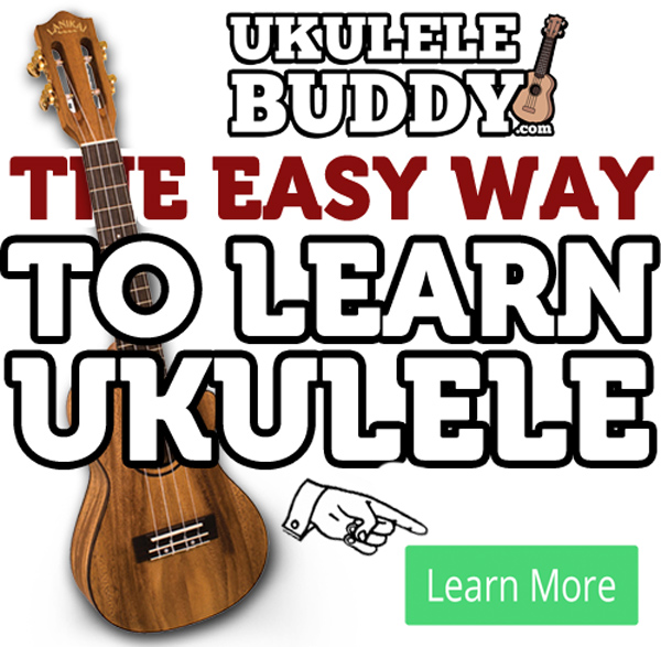 learn to play the ukulele with online lessons