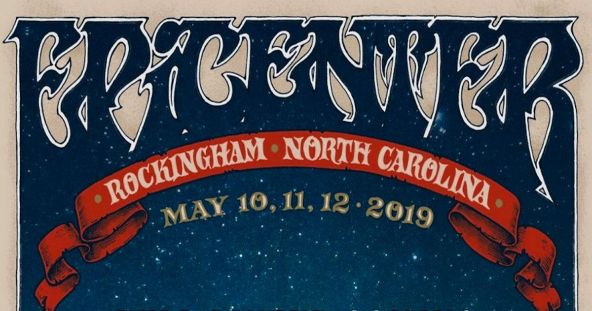epicenter 2019 lineup