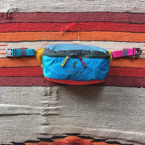 Cotopaxi_Hip-Pack_2