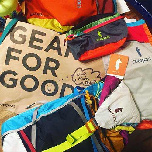 Cotopaxi_Hip-Pack_3