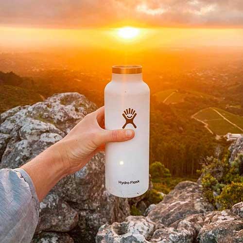 HydroFlask_Bottle_1