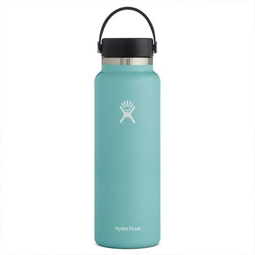 HydroFlask_Bottle_4