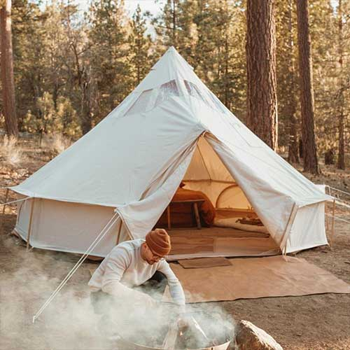Life-in-tents_Bell-Rental_1