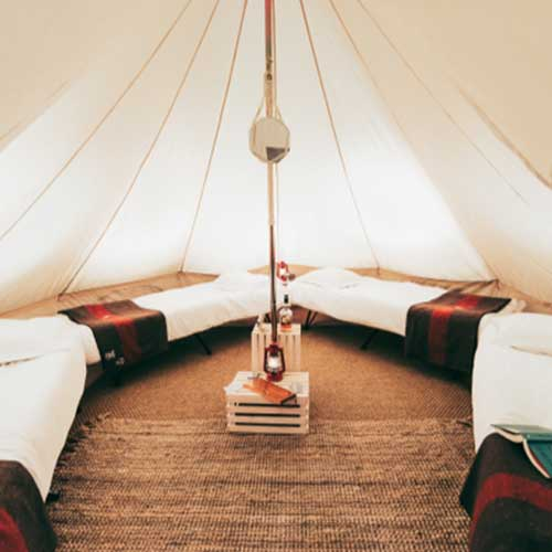 Life-in-tents_Bell-Rental_2