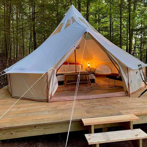 Life-in-tents_Bell-Rental_4