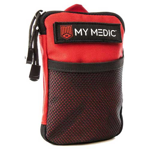 My-Medic_First-Aid-Kit_4