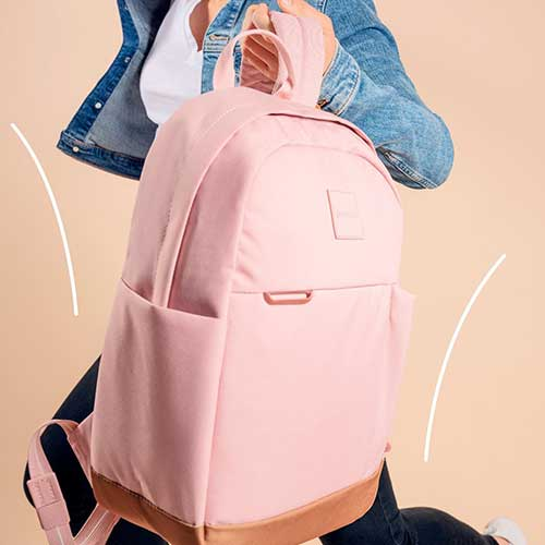 Pacsafe_Backpack_1