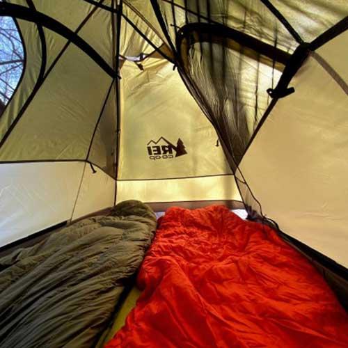 REI_Tent_1