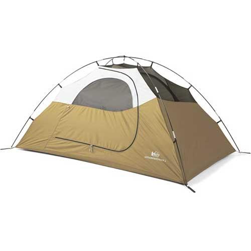 REI_Tent_2